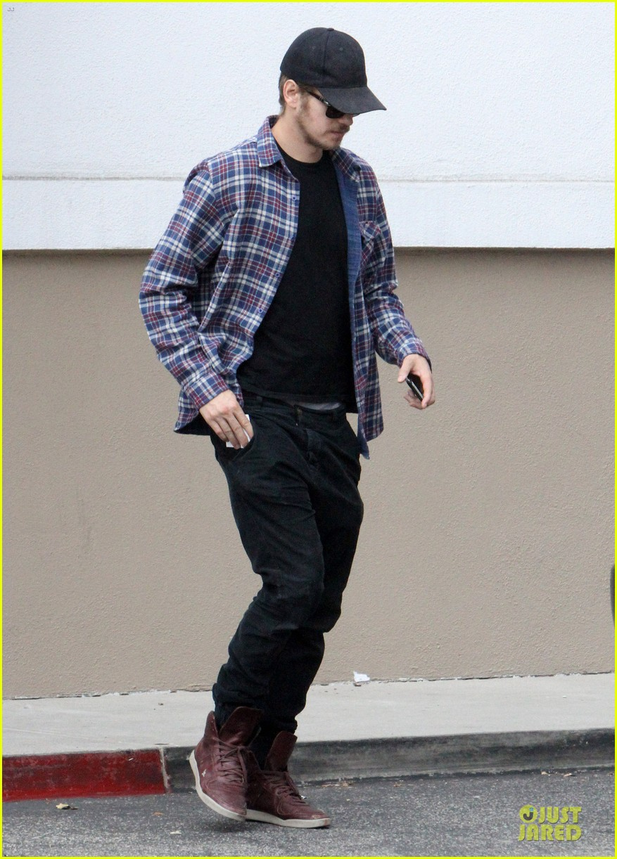 hayden christensen rachel bilson shoes landed uk 092721320