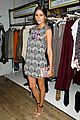 alexa chung olivia palermo fashions night out 15