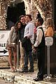 bradley cooper hangover three kissing scene 01
