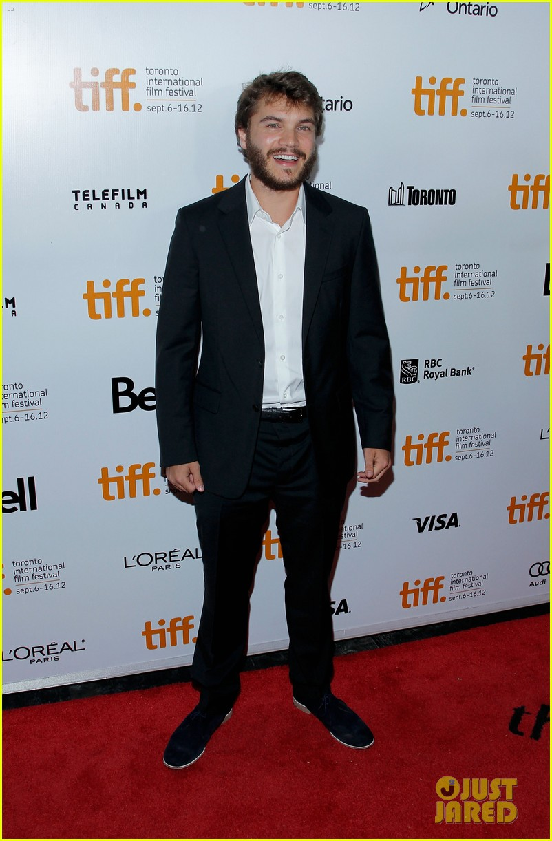 penelope cruz emile hirsch twice born tiff premiere 23