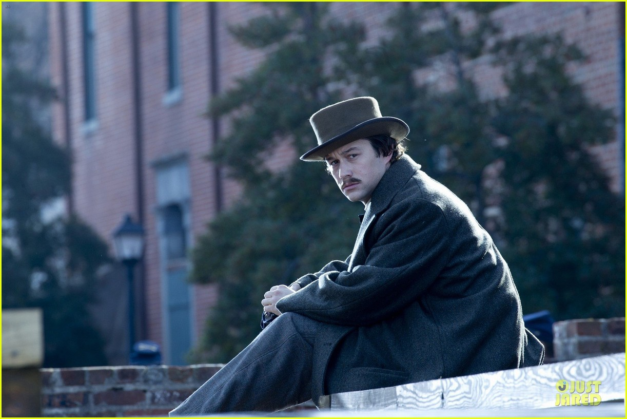 daniel day lewis lincoln trailer 072721532