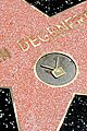 ellen degeneres star hollywood walk of fame 08