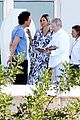 cameron diaz counselor set with javier bardem 17