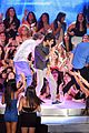one directions mtv vmas performance 2012 watch now 07