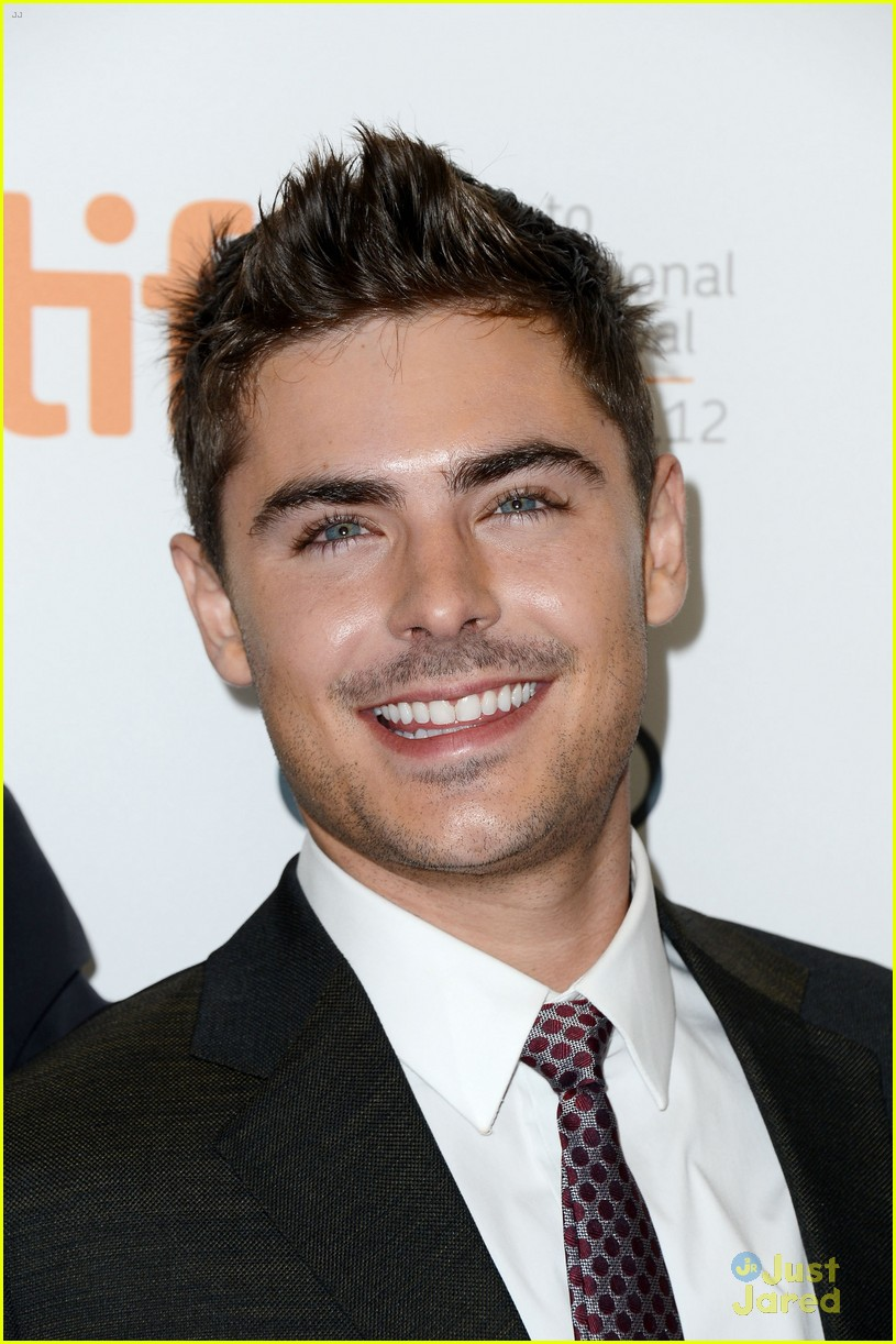 efron at any price tiff premiere 12