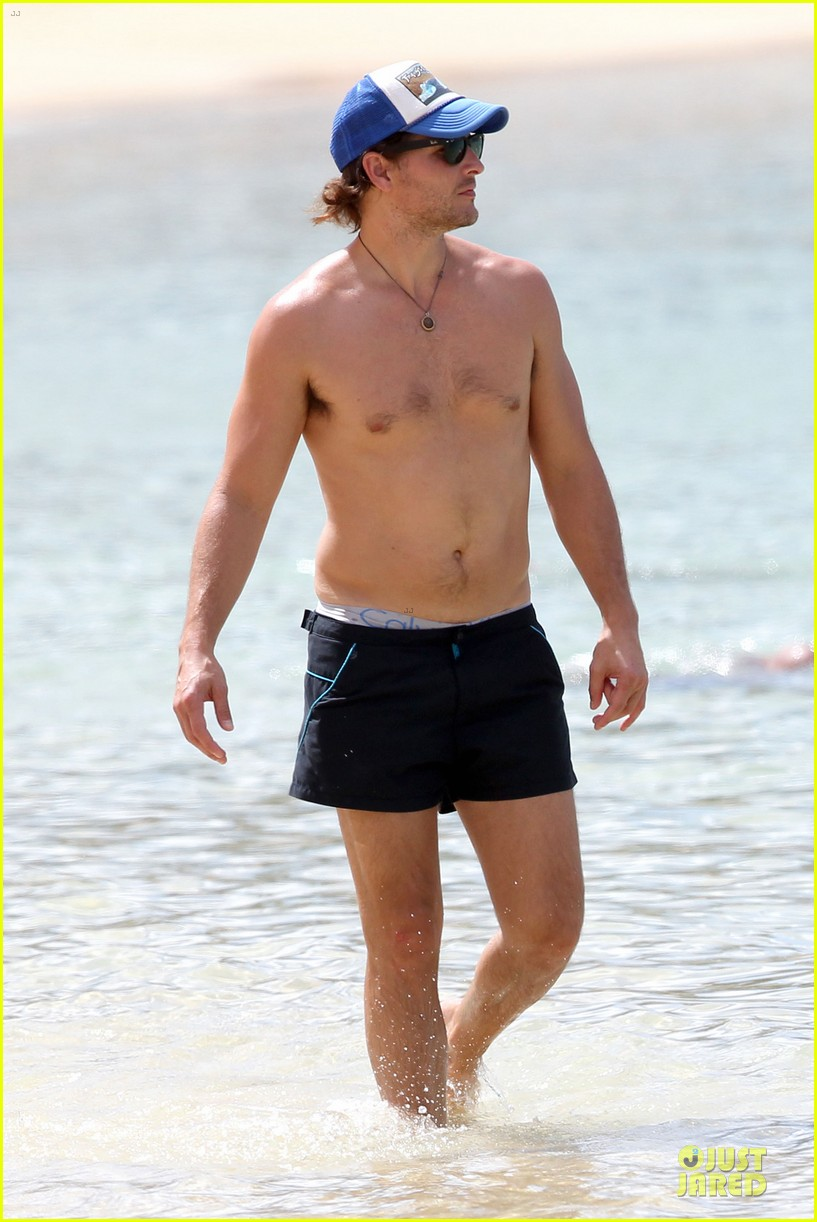 peter facinelli shirtless 272715283