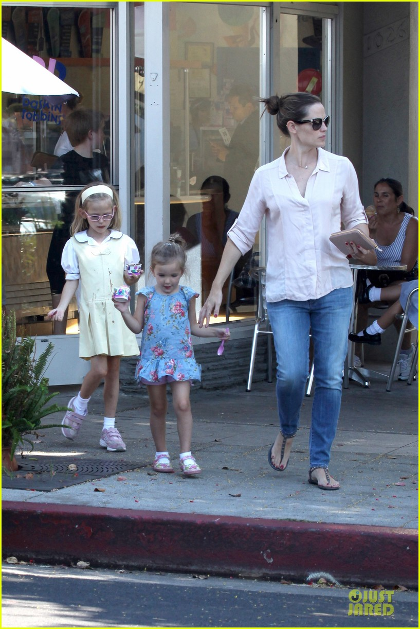 jennifer garner ben affleck needs work to mean something 03