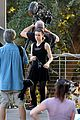 ryan gosling rooney mara untitled terrence malik project set 33