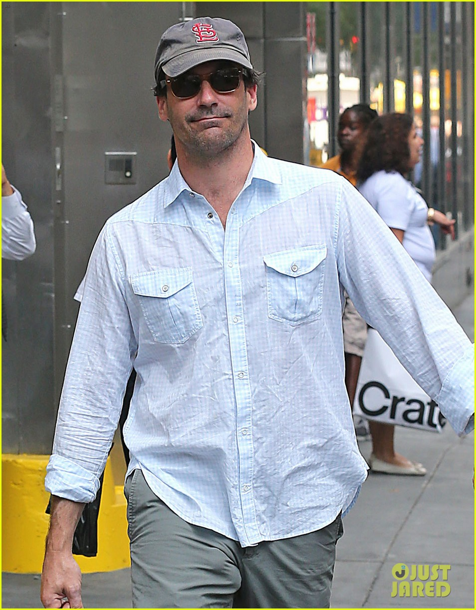 jon hamm jennifer westfeldt manhattan mates 04