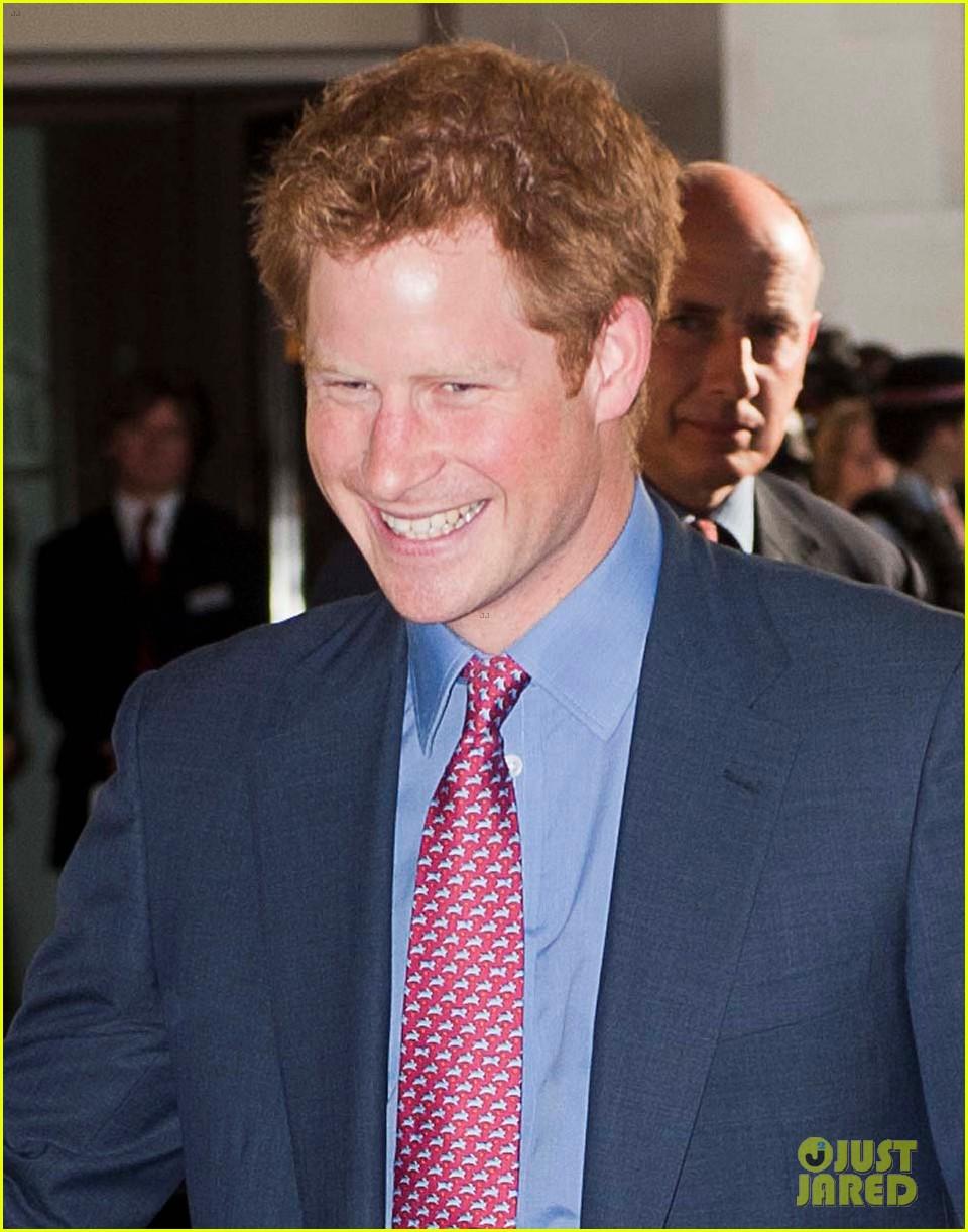 prince harry gay scandal