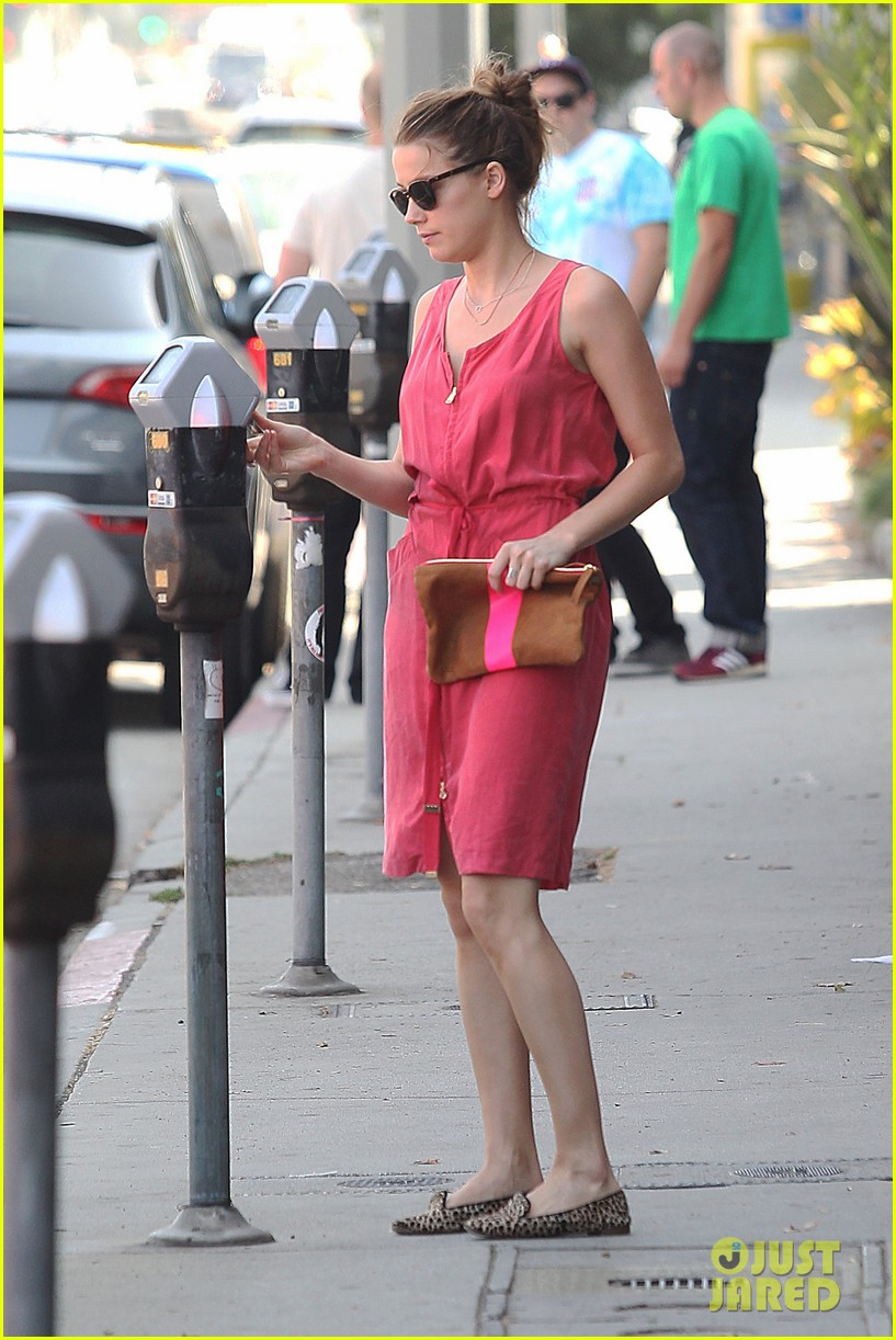 amber heard decades shopper 02