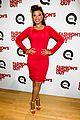 jennifer hudson nicole richie qvc for fashions night out 10