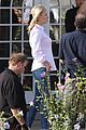 kate hudson clear history filming at multimillion dollar home 19