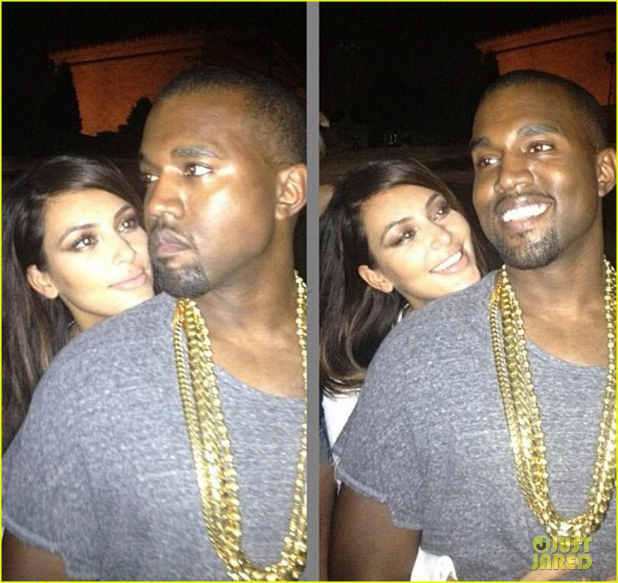 kardashian nyc shopper 032713130