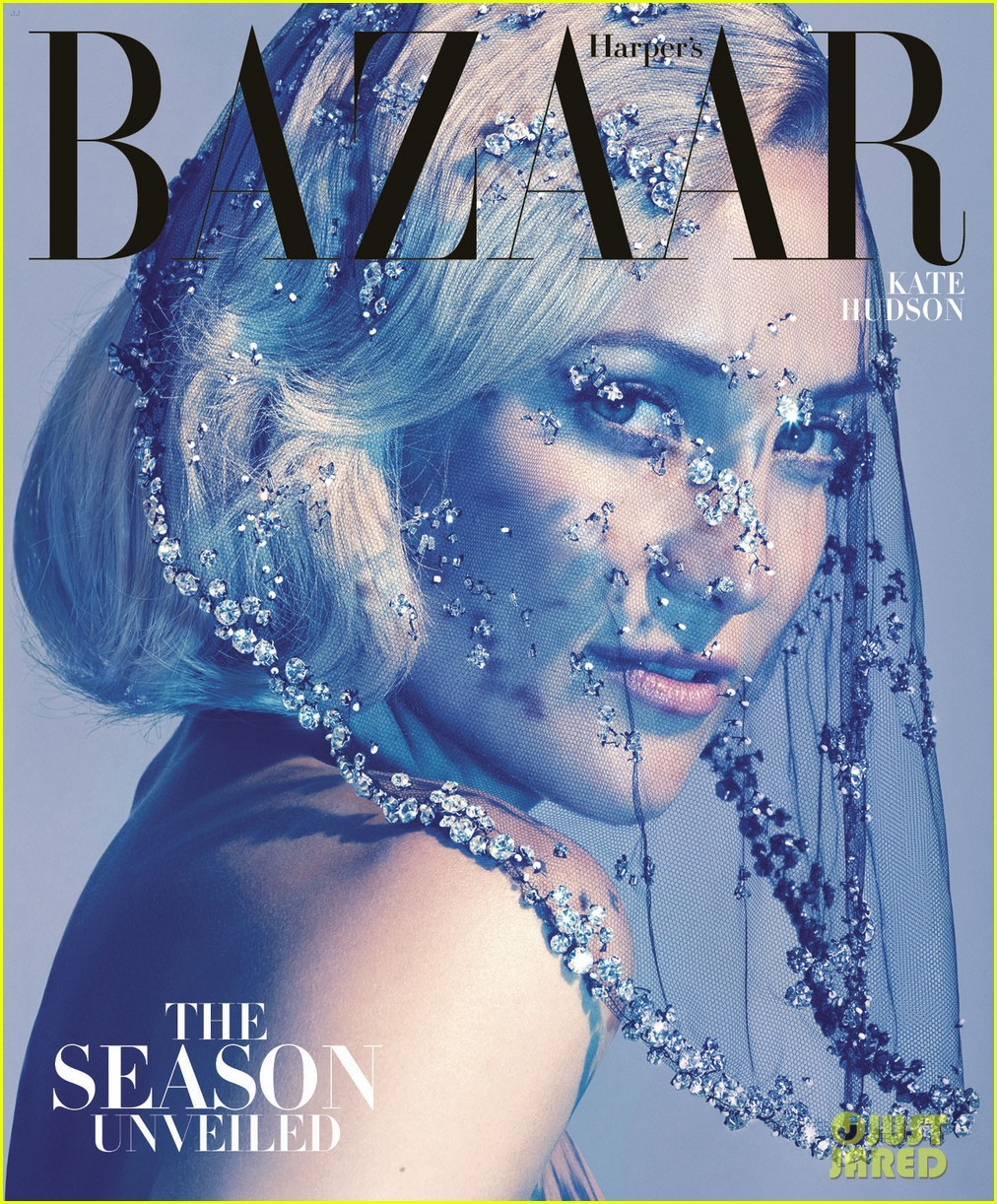 kate hudson harpers bazaar october 2012 02
