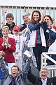 duchess kate cheers on rowing paralympics 25