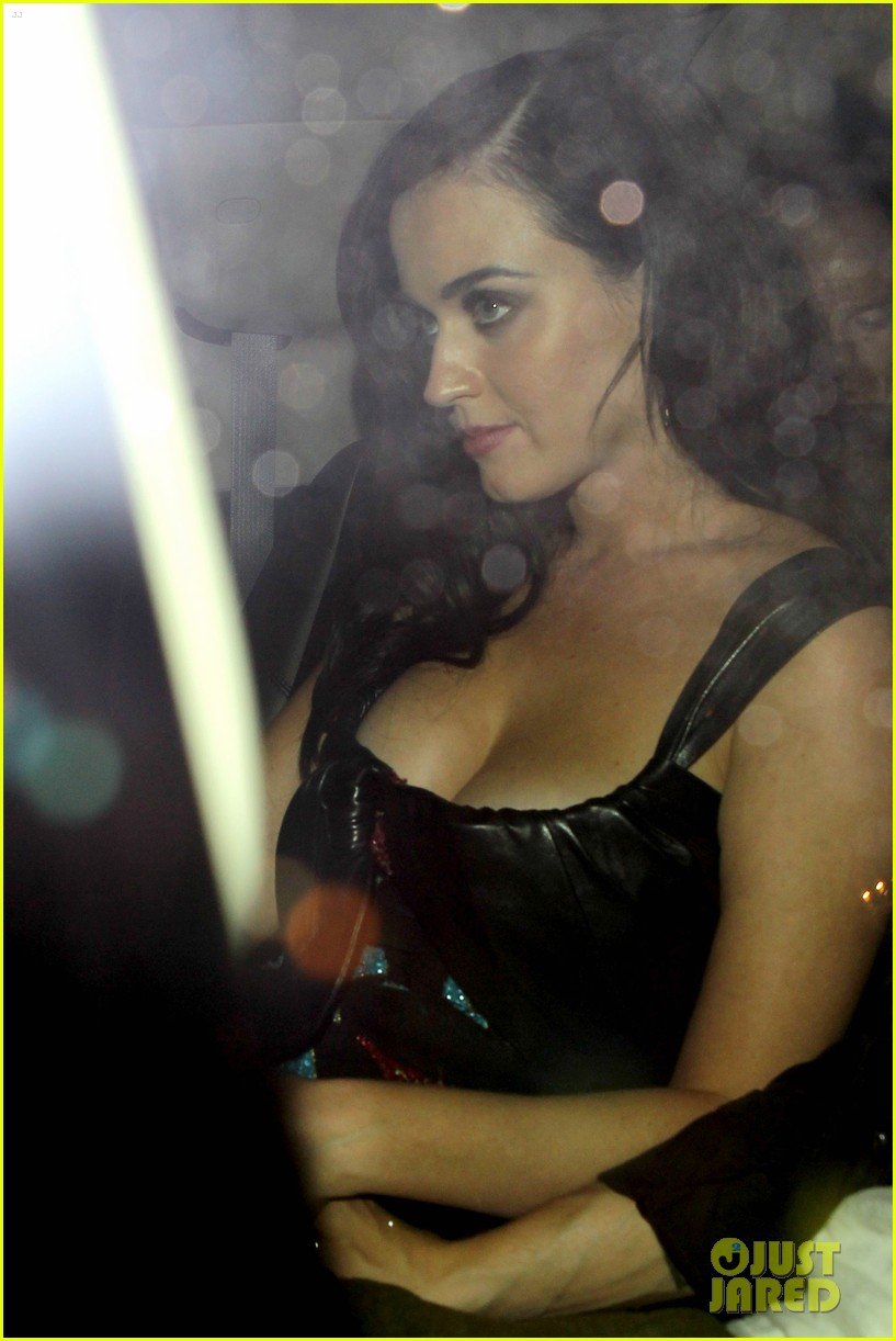 katy perry madeos post vmas john mayer 042716321