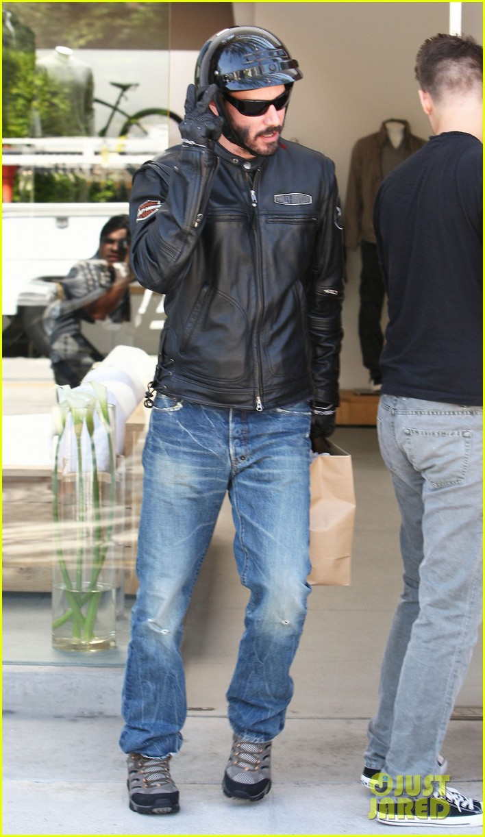 keanu reeves ronan release date moved 01
