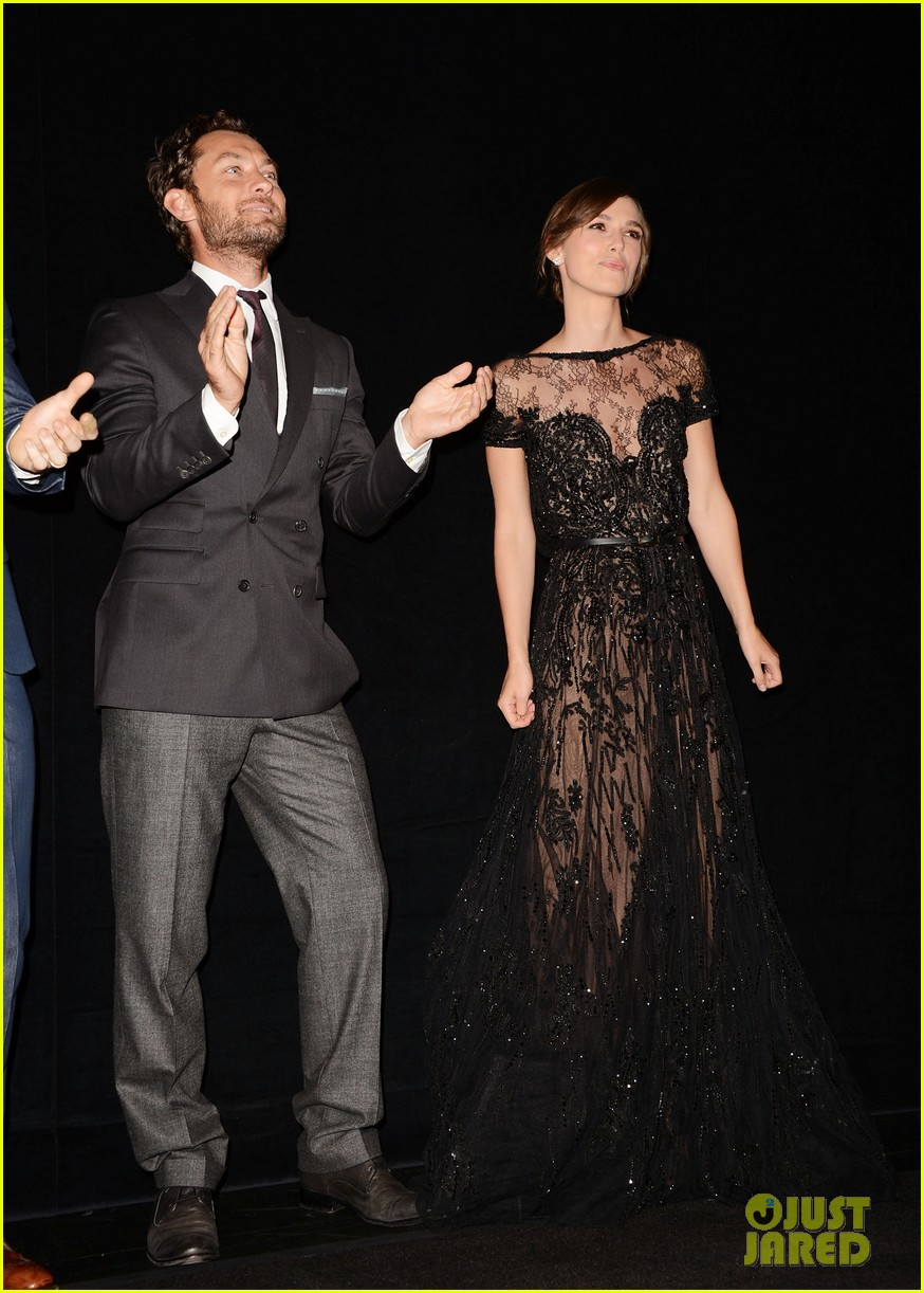 keira knightley jude law anna karenina premiere at tiff 28