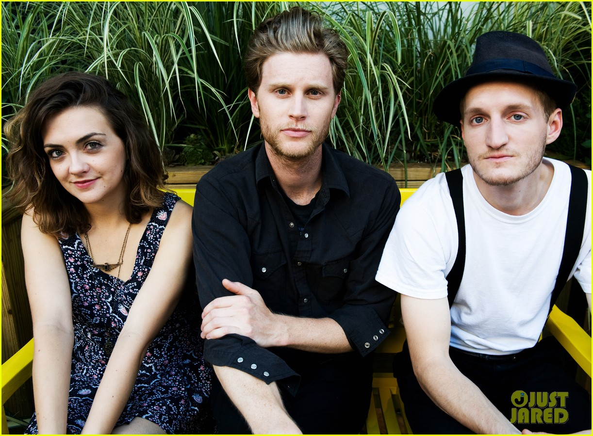 lumineers ho hey jj music monday 022723741