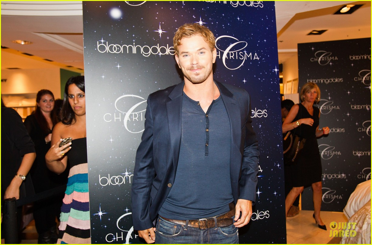 kellan lutz bloomingdales fno 01