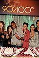 annalynne mccord 9010 100th episode celebration 13