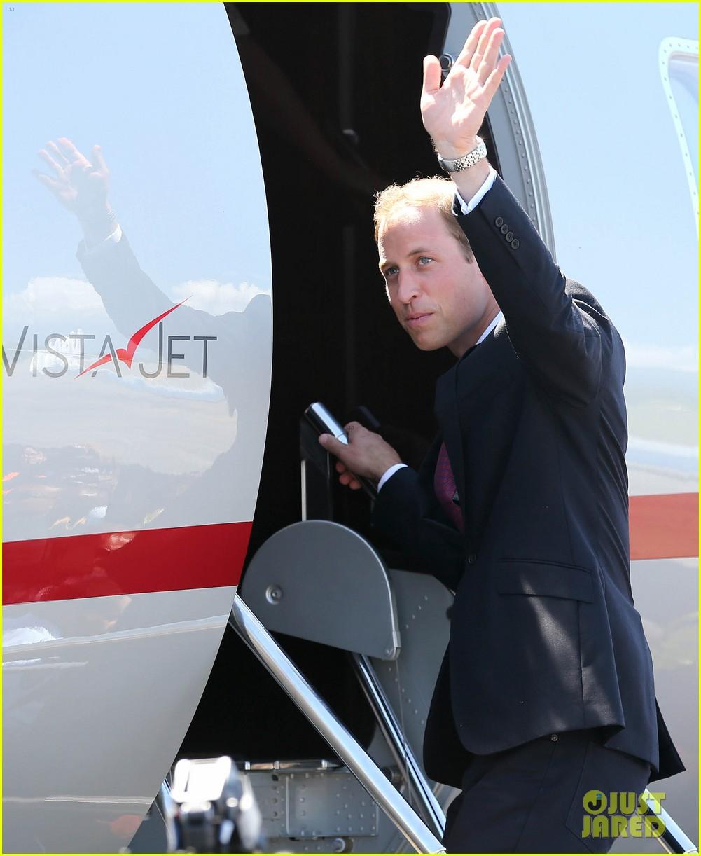 prince william duchess kate guadalcanal island jetsetters 062724247