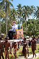 prince william duchess kate guadalcanal island jetsetters 01