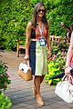 pippa middleton us open in new york city 01