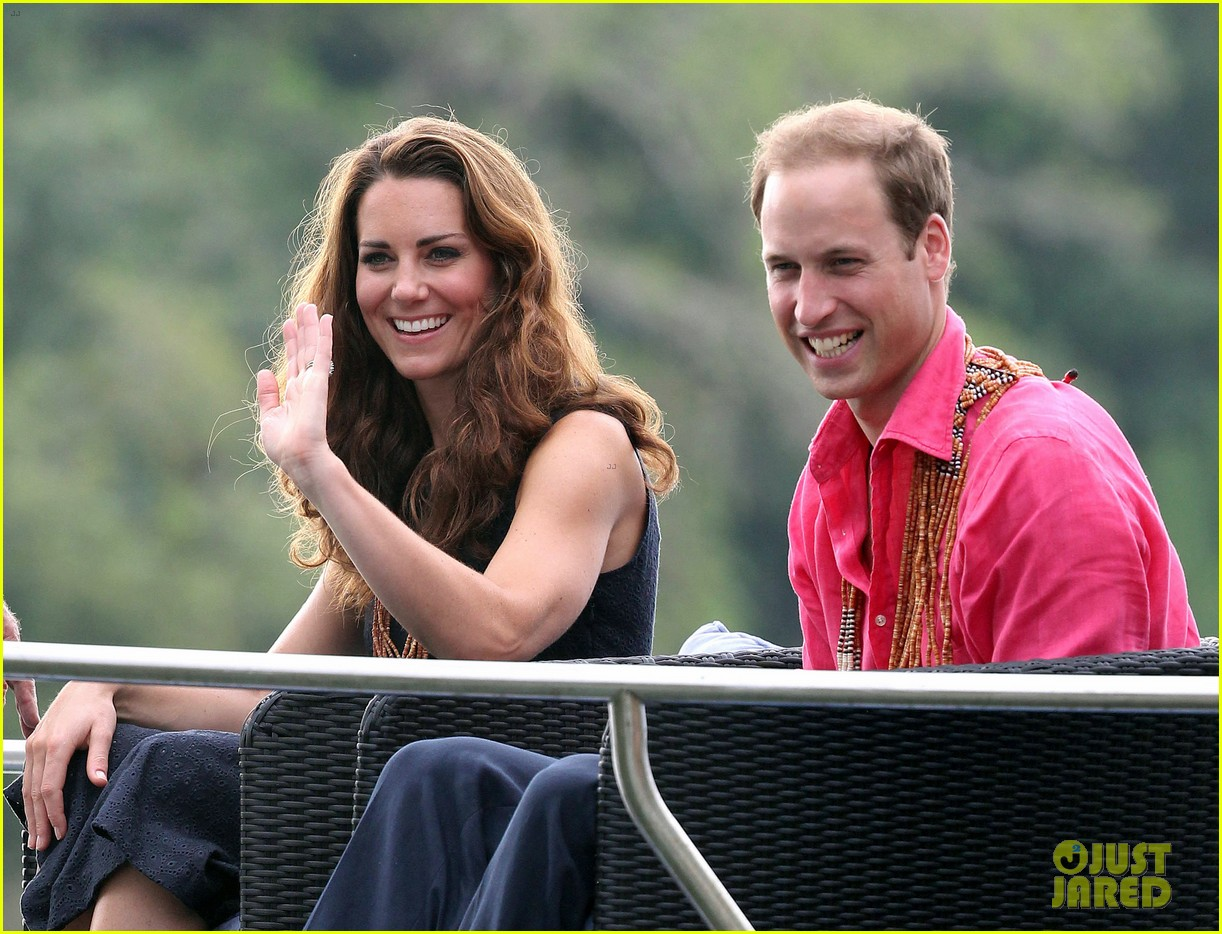 prince william duchess kate tavanipupu island visit 03