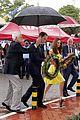 prince william duchess kate tavanipupu island visit 13