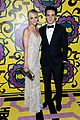 olivia munn ashlee simpson hbo emmys after party 05