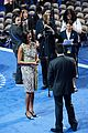 michelle obama preps democratic national convention in charlotte kal penn 01