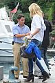 gwyneth paltrow chris martin portofino with the kids 10