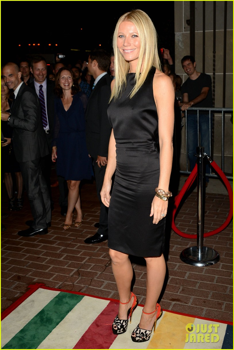 gwyneth paltrow thanks for sharing tiff premiere 012717677