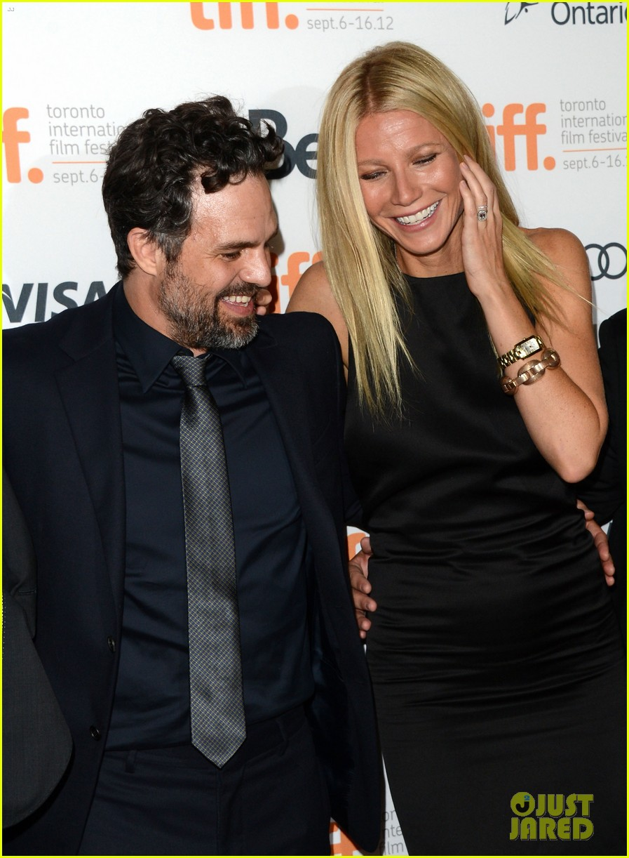 gwyneth paltrow thanks for sharing tiff premiere 03