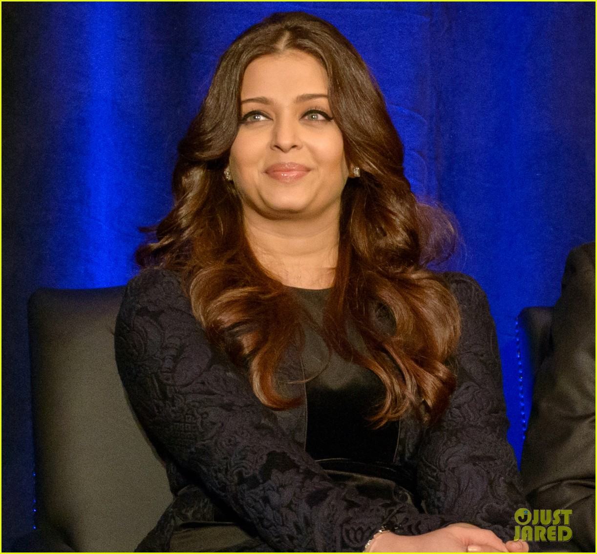 aishwarya rai naomi watts global partnerships womens leaders 03