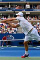 andy roddick plays final tennis match brooklyn decker cries 01