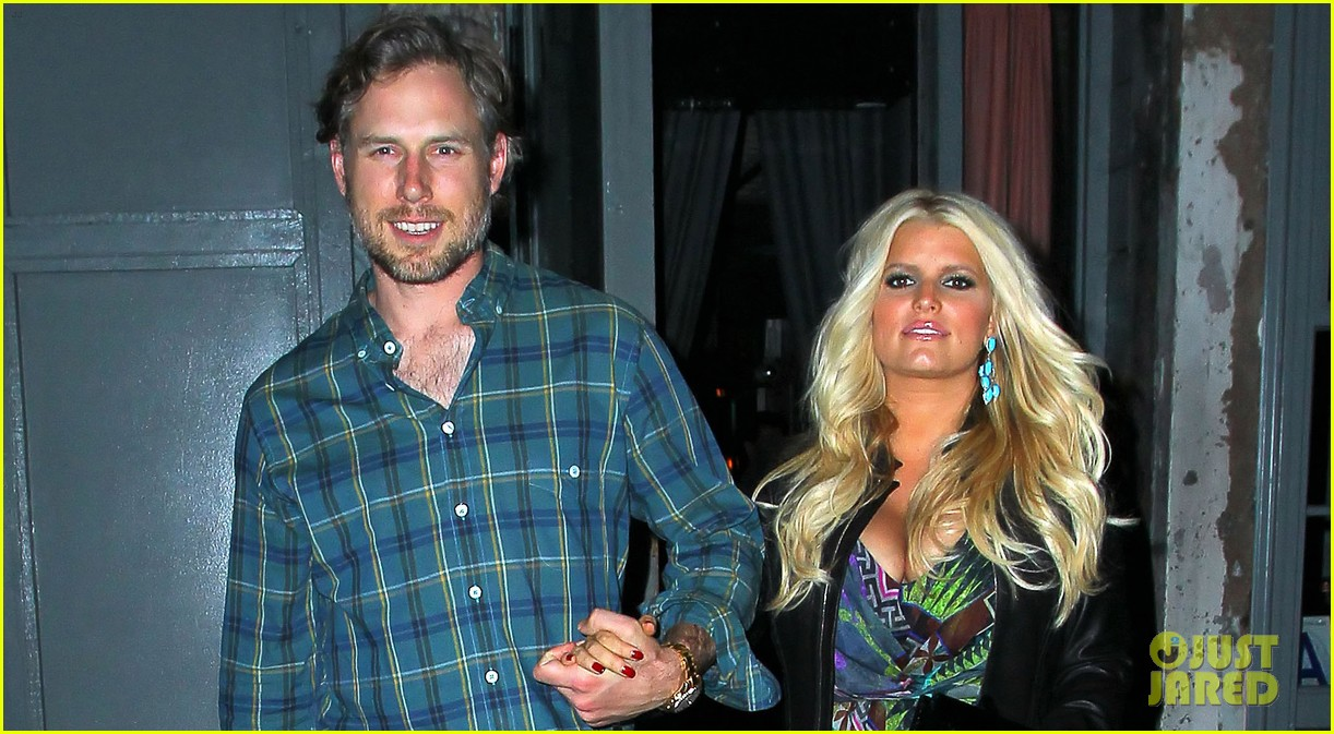 jessica simpson date night eric johnson 012719087