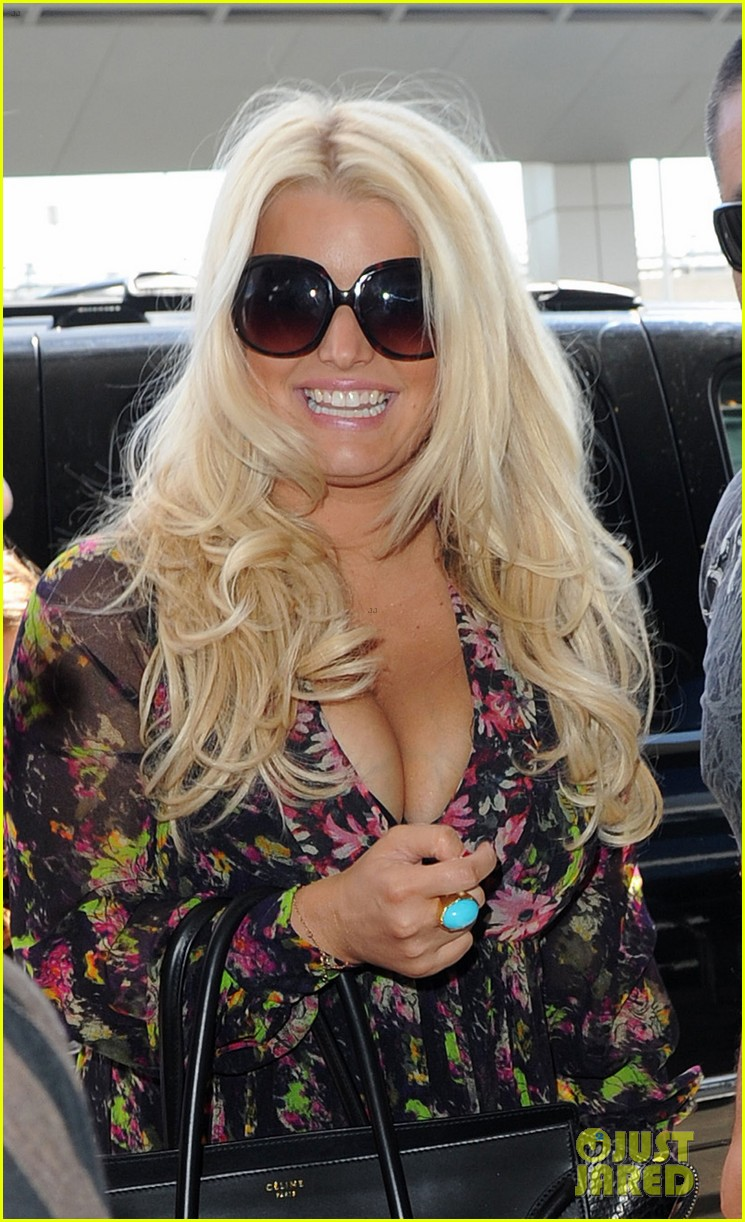 jessica simpson reveals weight watchers deal details 06