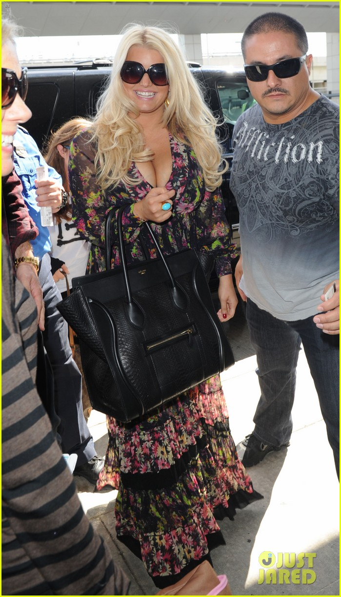 jessica simpson reveals weight watchers deal details 072719483