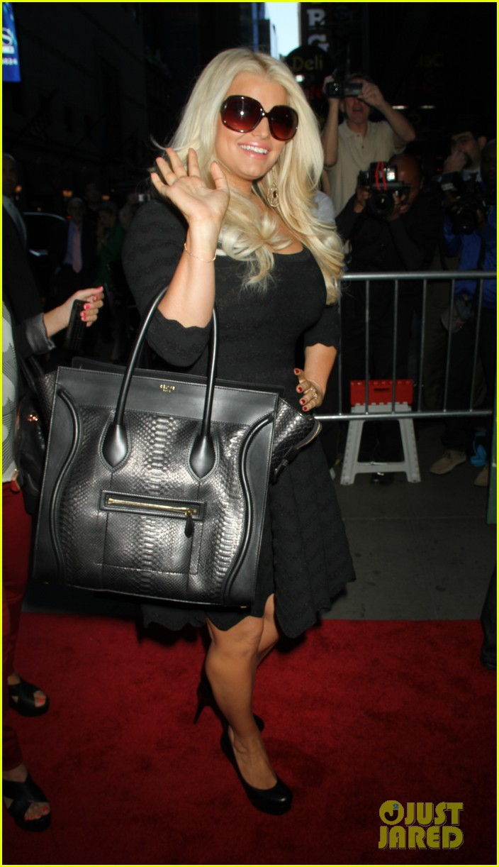 jessica simpson reveals weight watchers deal details 152719491