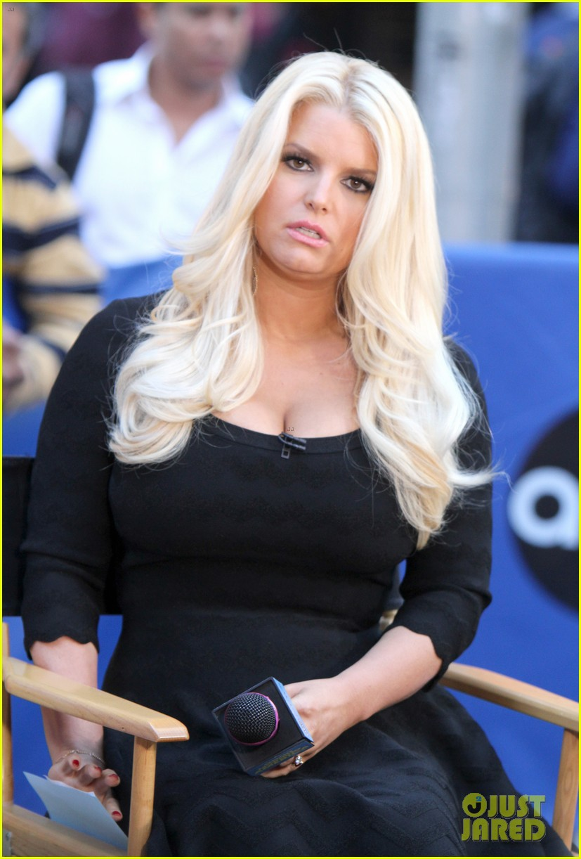 jessica simpson reveals weight watchers deal details 17