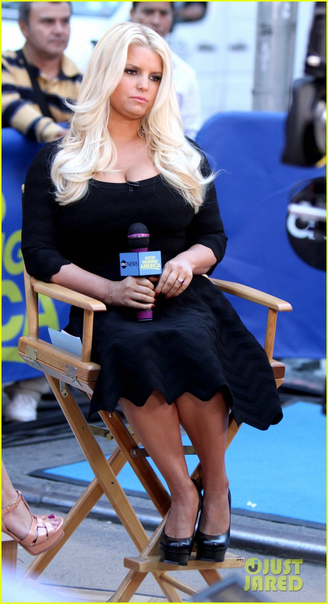 jessica simpson reveals weight watchers deal details 19