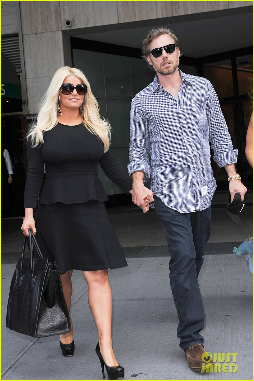 jessica simpson ive lost over 40 pounds 052718770