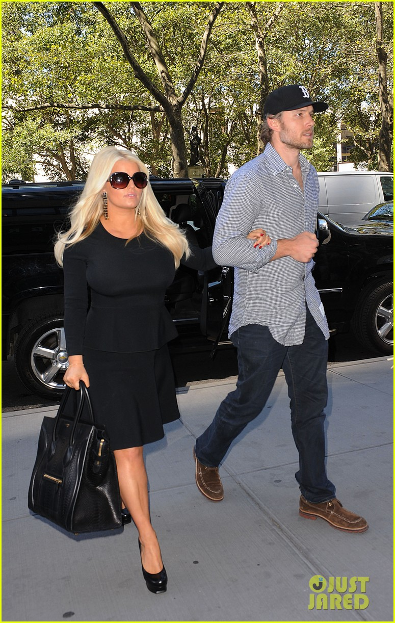 jessica simpson ive lost over 40 pounds 07