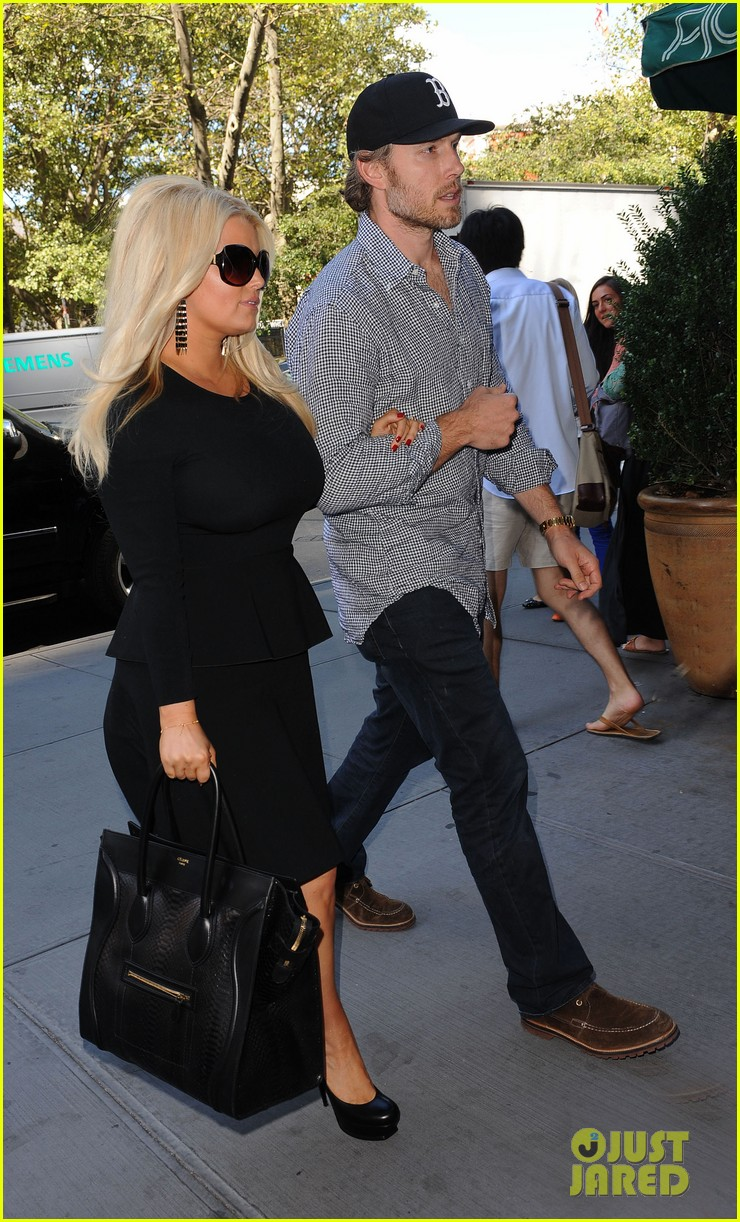 jessica simpson ive lost over 40 pounds 11