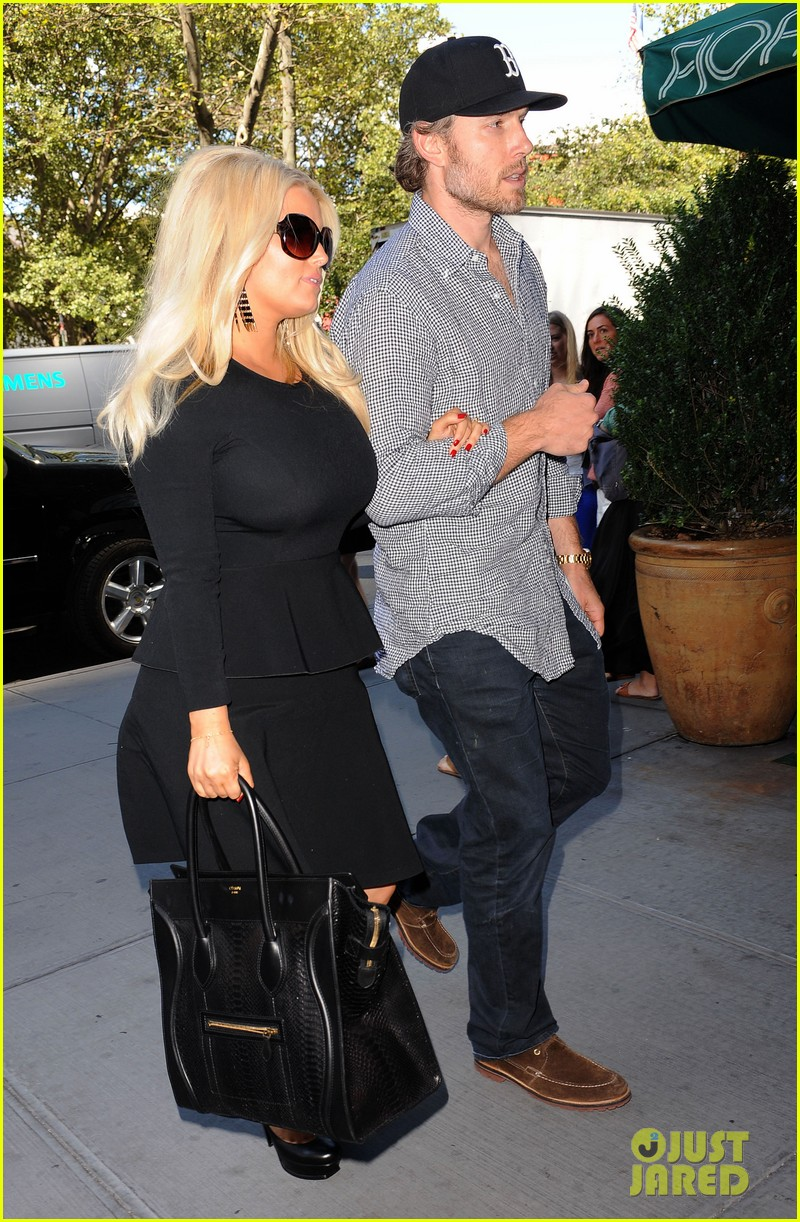 jessica simpson ive lost over 40 pounds 12
