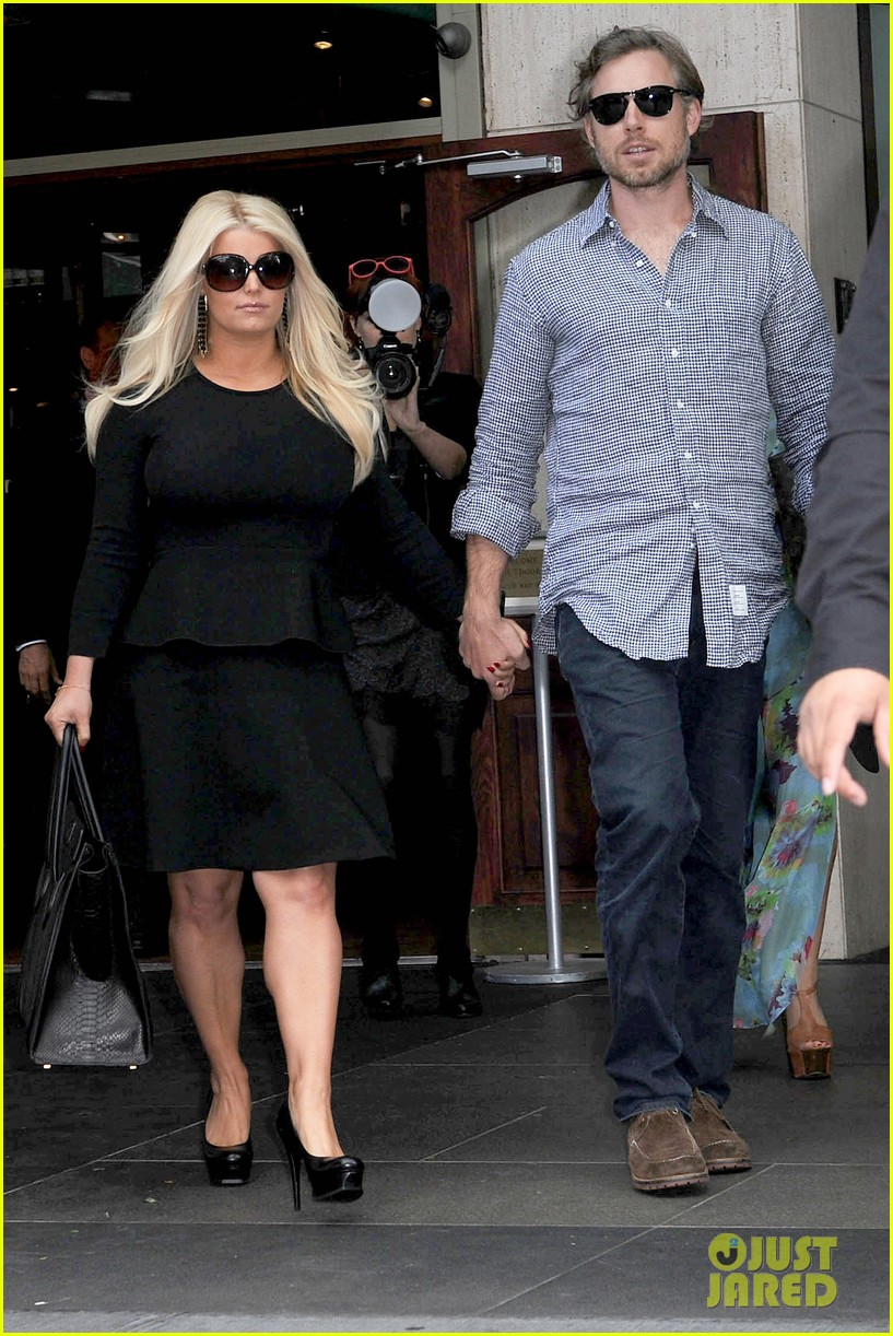 jessica simpson ive lost over 40 pounds 16