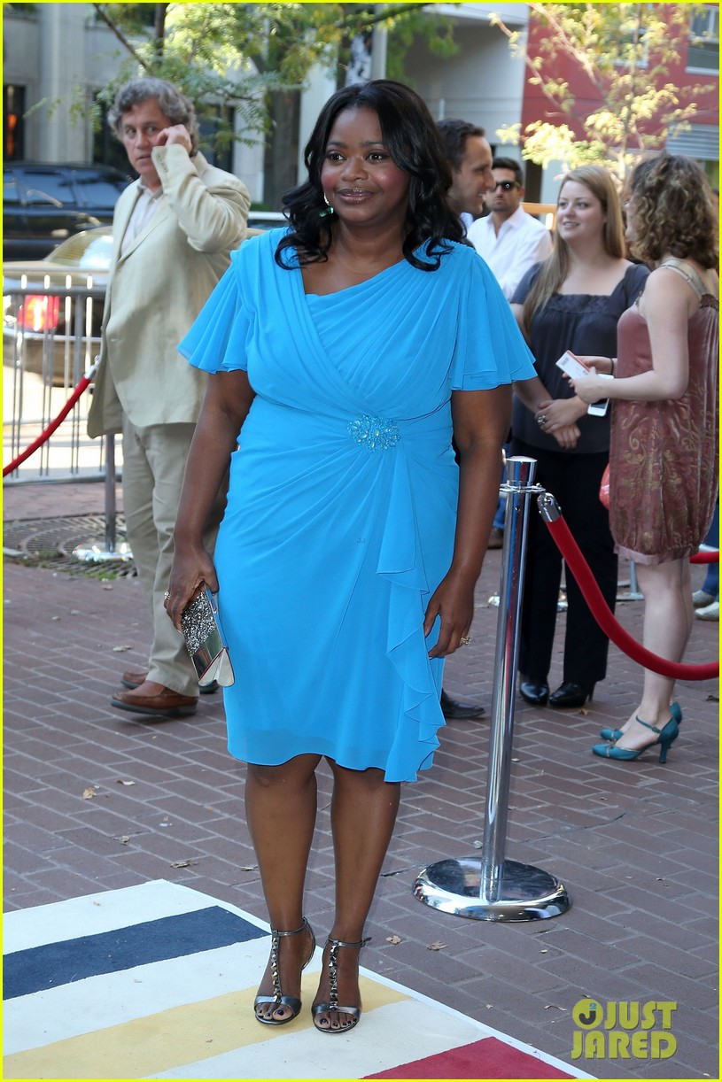 octavia spencer smashed tiff premiere 03